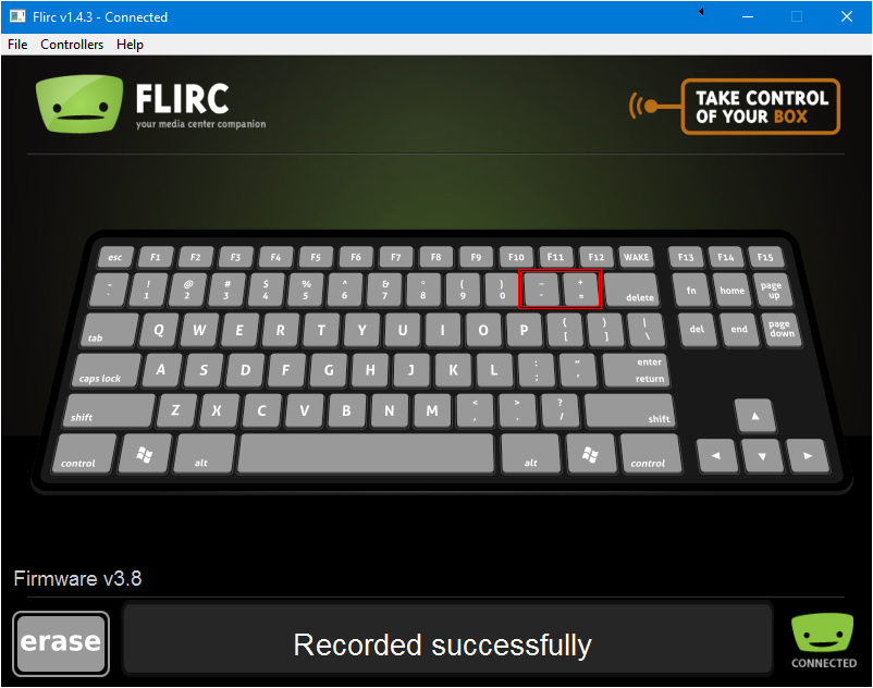 Flirc_key_issues.png