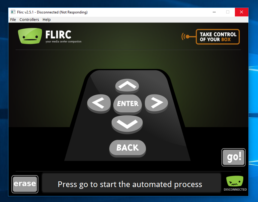 FLIRC_GUI_Screenshot_02.PNG
