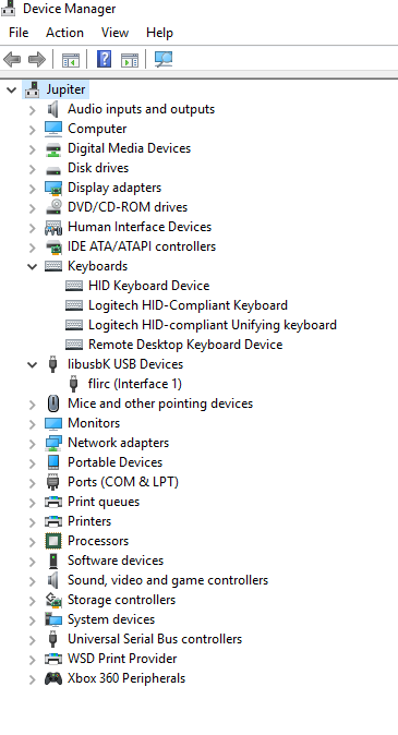 FLIRC_USB_Version2_Devices.PNG