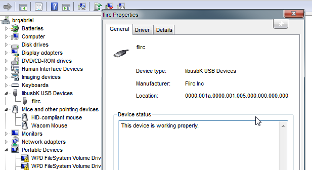 screenshot_Microsoft® Windows® Operating System (Microsoft Management Console) [mmc]_006.png