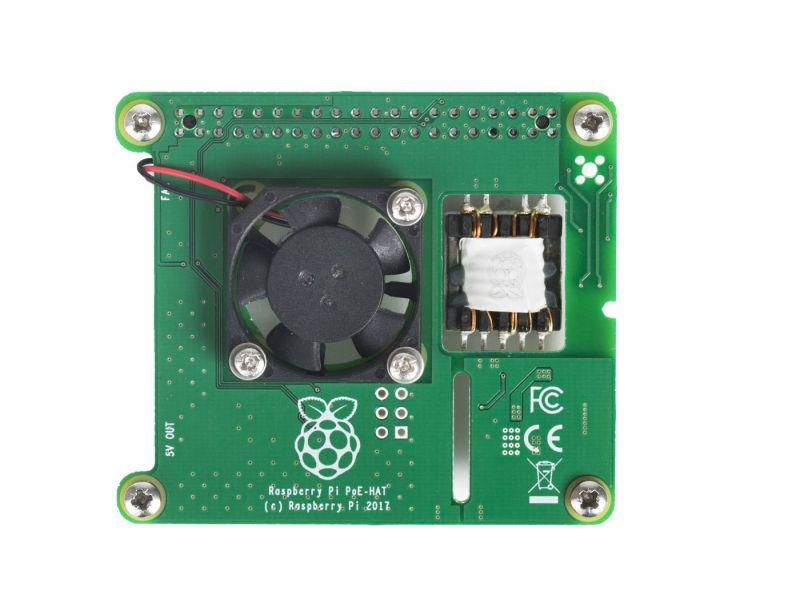 raspberry-pi-poe-hat-800x609.jpeg