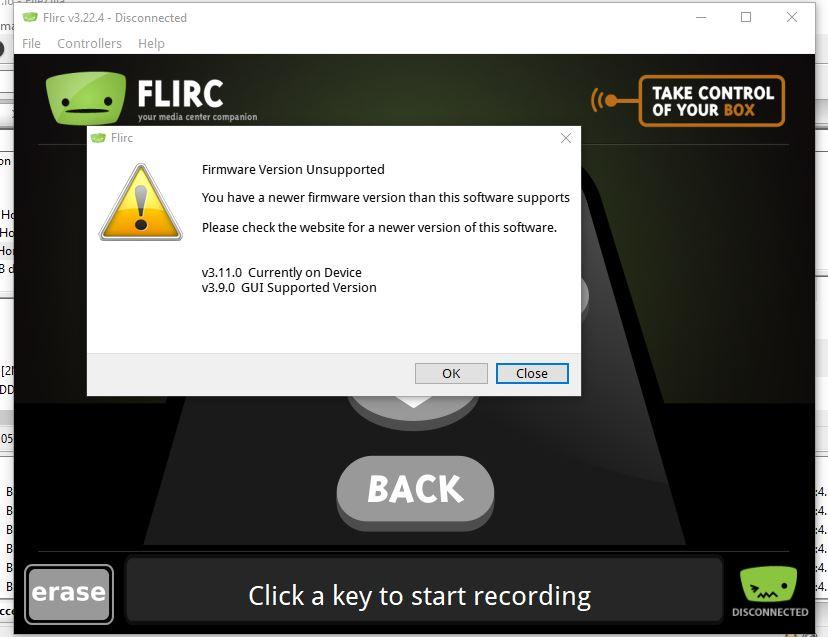 Flirc unsupported capture.JPG